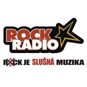Radio Rock Radio Sumava