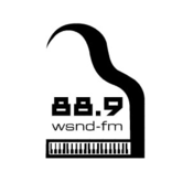 Radio WSND 88.9 FM / Reggae Street