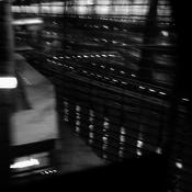 Radio Radio Caprice - Ambient Dub