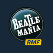 Radio RMF Beatlemania