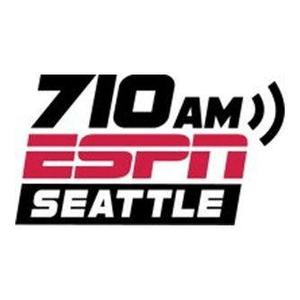 KIRO - 710 ESPN Seattle 710 AM