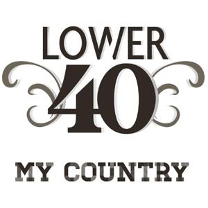 KKDT - My Country 93.5 FM