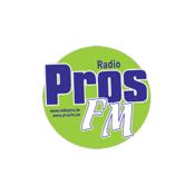 Radio Europe Gold Radio