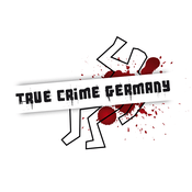 Podcast True Crime Germany