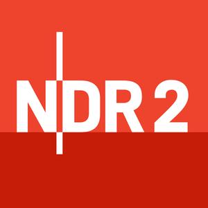 Radio NDR 2 - Region Hamburg