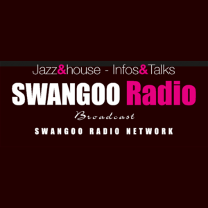 Radio Swangoo Radio