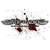 Radio AGF-RADIO