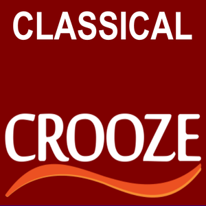 Radio classical CROOZE