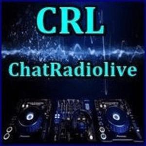 Radio CRL-Chatradiolive