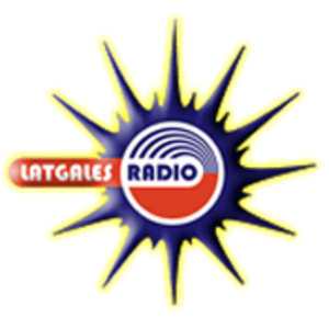 Radio Latgolys Radeja