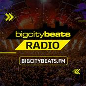 Radio BigCityBeats.FM by rautemusik.fm