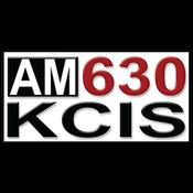 Radio KCIS 630 AM