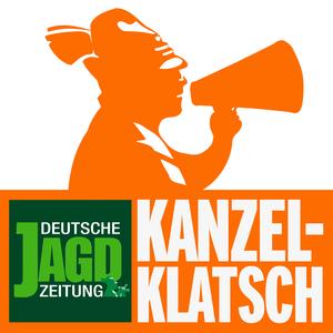 Podcast Kanzelklatsch