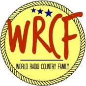 Radio WRCF World Radio Country Family