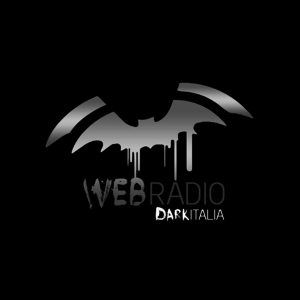 Radio Radio Darkitalia