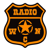 Radio WCN Radio