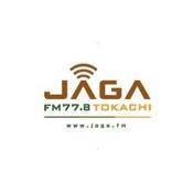 Radio FM JAGA