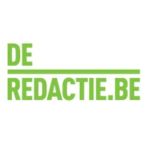 Radio VRT Nieuws
