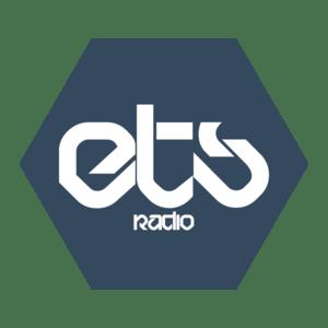 Radio ETS-Radio