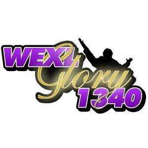 Radio WEXL - The Gospel Station 1340 AM
