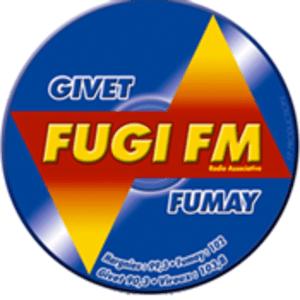 Radio Fugi FM