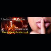 Radio Unlimited Radio