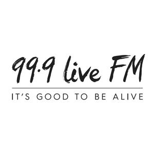 Radio 99.9 Live FM
