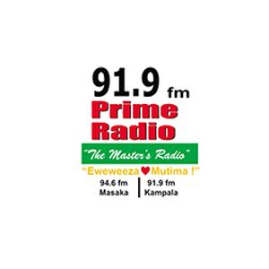 Radio Prime Radio