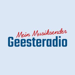 Radio Geesteradio