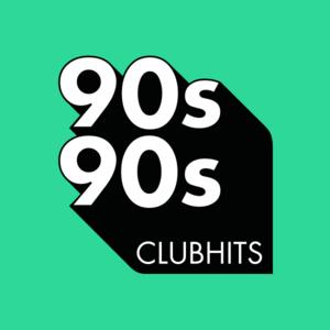 Radio 90s90s Clubhits