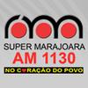 Super Rádio Marajoara 1130 AM