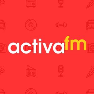 Radio Activa FM Elx