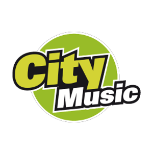 Radio citymusic