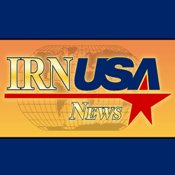 Radio IRN USA Radio Channel 2