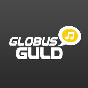 Radio Globus Guld - Holsted 88.3 FM