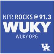 Radio WUKY NPR Rocks