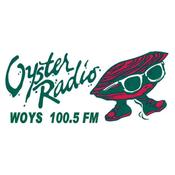 Radio WOYS - Oyster Radio 100.5 FM