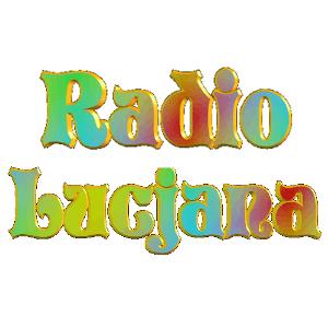 Radio Radio Lucjana