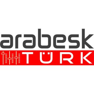 Radio Arabesk Türk