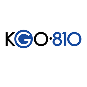 Radio KGO-AM 810
