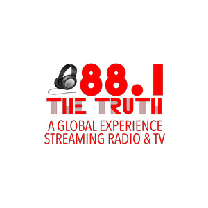 Radio 88.1 The Truth: A Global Experience