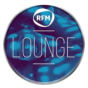 Radio RFM Lounge