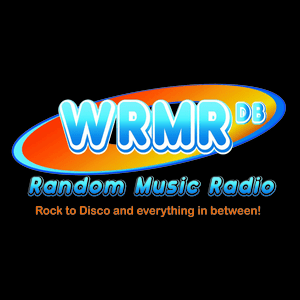 Radio WRMR - Random Music Radio