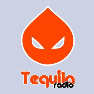 Radio Radio Tequila Hip Hop