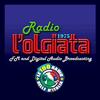 Radio L'Olgiata Goldance