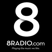 Radio 8Radio
