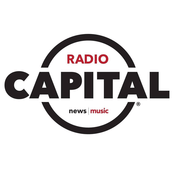 Radio Radio Capital ricorda Ennio Morricone