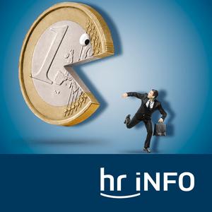 Podcast hr-iNFO - Funkkollek: Wirtschaft