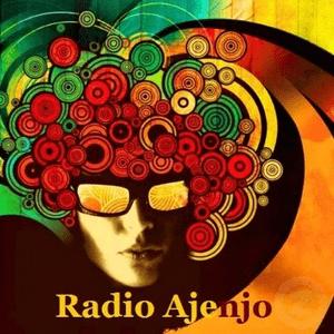 Radio Radio Ajenjo