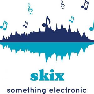 Radio skix